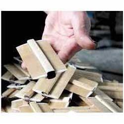 [Siêu Sale] Lược chải chấy – chí bằng nhựa – loại Đặc Biệt