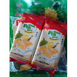 Bánh Pía Chay Tân Huê Viên 400g