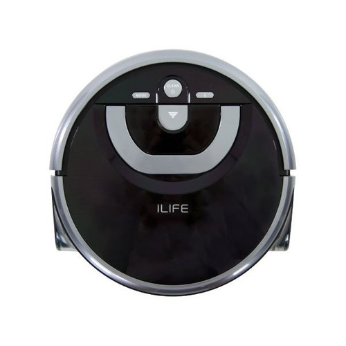 Robot Lau Nhà Thông Minh Tự Động iLife W400 - 7986192 , 17658859 , 15_17658859 , 8900000 , Robot-Lau-Nha-Thong-Minh-Tu-Dong-iLife-W400-15_17658859 , sendo.vn , Robot Lau Nhà Thông Minh Tự Động iLife W400