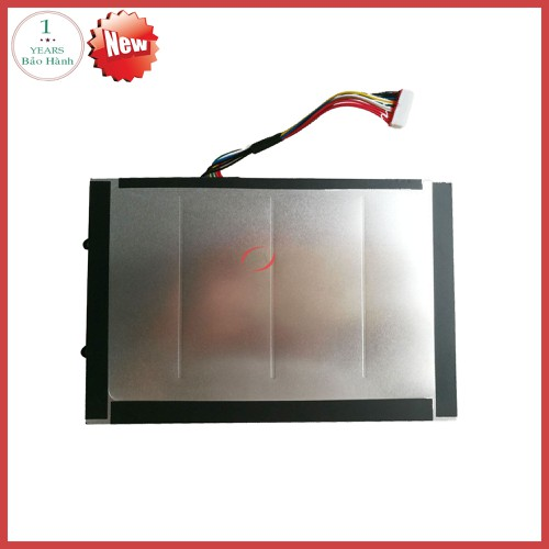Pin laptop dell Alienware M11x R2 A001EN 63 Wh - 7969593 , 17638860 , 15_17638860 , 1100000 , Pin-laptop-dell-Alienware-M11x-R2-A001EN-63-Wh-15_17638860 , sendo.vn , Pin laptop dell Alienware M11x R2 A001EN 63 Wh