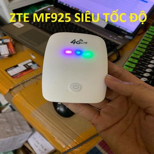 Bộ phát wifi di động không dây MF925W - phát sóng mạnh như cáp quang - 4906566 , 17653438 , 15_17653438 , 1000000 , Bo-phat-wifi-di-dong-khong-day-MF925W-phat-song-manh-nhu-cap-quang-15_17653438 , sendo.vn , Bộ phát wifi di động không dây MF925W - phát sóng mạnh như cáp quang