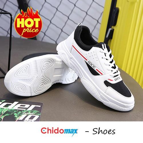 [Siêu cấp 2019] giày nam, giày thể thao nam, giày sneaker nam CHIDOMAX - 7989506 , 17663786 , 15_17663786 , 350000 , Sieu-cap-2019-giay-nam-giay-the-thao-nam-giay-sneaker-nam-CHIDOMAX-15_17663786 , sendo.vn , [Siêu cấp 2019] giày nam, giày thể thao nam, giày sneaker nam CHIDOMAX