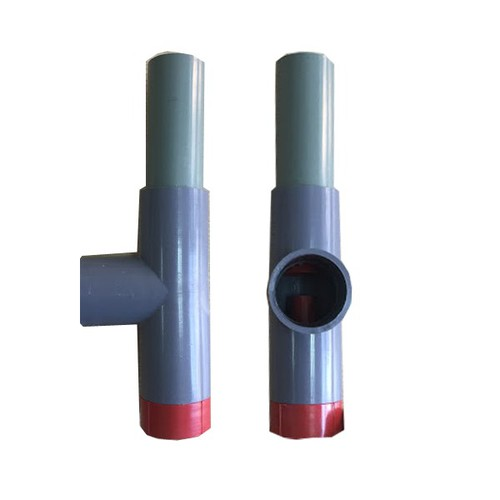 Ejector trộn khí nhỏ - 4711219 , 17646333 , 15_17646333 , 150000 , Ejector-tron-khi-nho-15_17646333 , sendo.vn , Ejector trộn khí nhỏ