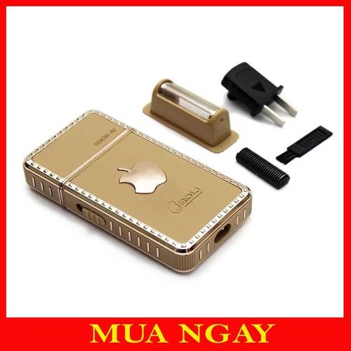 Máy cạo râu BoLi RSCW - A1 kiểu dáng iphone - 7974866 , 17643507 , 15_17643507 , 249000 , May-cao-rau-BoLi-RSCW-A1-kieu-dang-iphone-15_17643507 , sendo.vn , Máy cạo râu BoLi RSCW - A1 kiểu dáng iphone