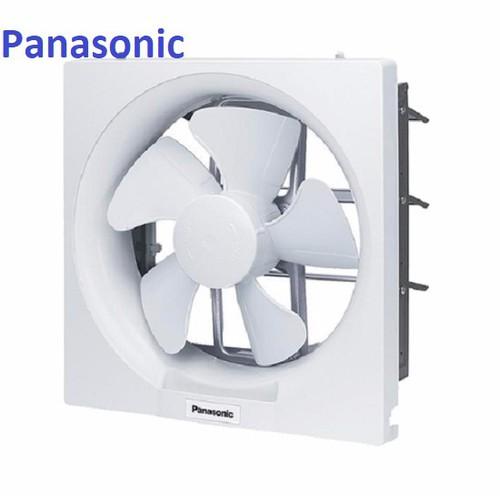 Quạt hút gắn tường Panasonic FV-30RG7 2 chiều - 7688938 , 17654200 , 15_17654200 , 2020000 , Quat-hut-gan-tuong-Panasonic-FV-30RG7-2-chieu-15_17654200 , sendo.vn , Quạt hút gắn tường Panasonic FV-30RG7 2 chiều
