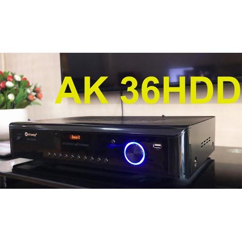 Đầu Android Karaoke của Arirang AK-36HDD, Đen + Ổ cứng 2TB đã chép nhạc - 7589419 , 17648988 , 15_17648988 , 3890000 , Dau-Android-Karaoke-cua-Arirang-AK-36HDD-Den-O-cung-2TB-da-chep-nhac-15_17648988 , sendo.vn , Đầu Android Karaoke của Arirang AK-36HDD, Đen + Ổ cứng 2TB đã chép nhạc