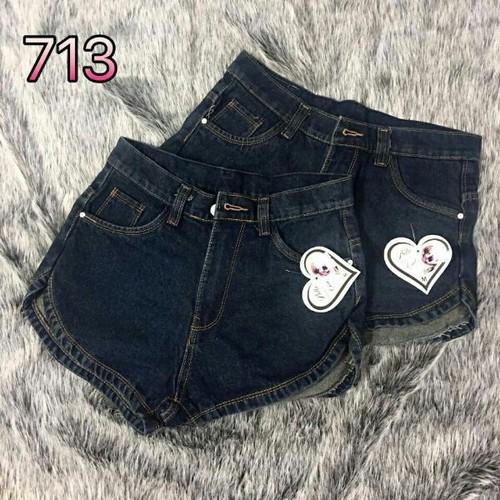 quần short jean nữ hót nhất - 7988904 , 17662674 , 15_17662674 , 95000 , quan-short-jean-nu-hot-nhat-15_17662674 , sendo.vn , quần short jean nữ hót nhất