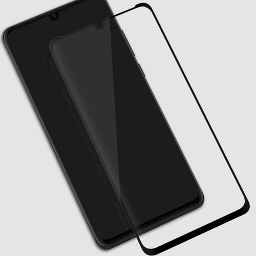 Cường lực Huawei P30 Pro 3D CP Max  Nillkin