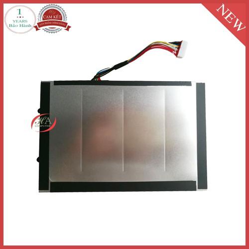 Pin laptop dell M11X4846 63 Wh - 7971121 , 17640707 , 15_17640707 , 1100000 , Pin-laptop-dell-M11X4846-63-Wh-15_17640707 , sendo.vn , Pin laptop dell M11X4846 63 Wh