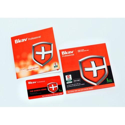 phần mềm diệt virus BKAV pro chính hãng bản quyền 1 năm trên 1 máy tính - 7970232 , 17639909 , 15_17639909 , 285000 , phan-mem-diet-virus-BKAV-pro-chinh-hang-ban-quyen-1-nam-tren-1-may-tinh-15_17639909 , sendo.vn , phần mềm diệt virus BKAV pro chính hãng bản quyền 1 năm trên 1 máy tính