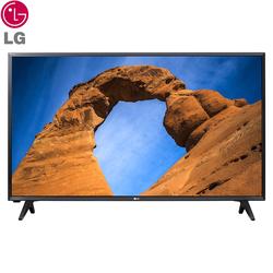 Tivi LG 43 Inch Full HD 43LK5000PTA