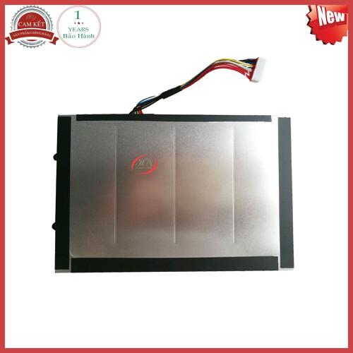 Pin laptop dell T7YJR 63 Wh - 4710479 , 17640575 , 15_17640575 , 1100000 , Pin-laptop-dell-T7YJR-63-Wh-15_17640575 , sendo.vn , Pin laptop dell T7YJR 63 Wh