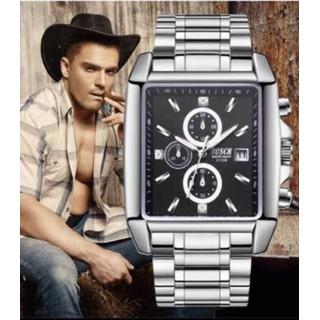 Đồng hồ nam - bs123 thumbnail