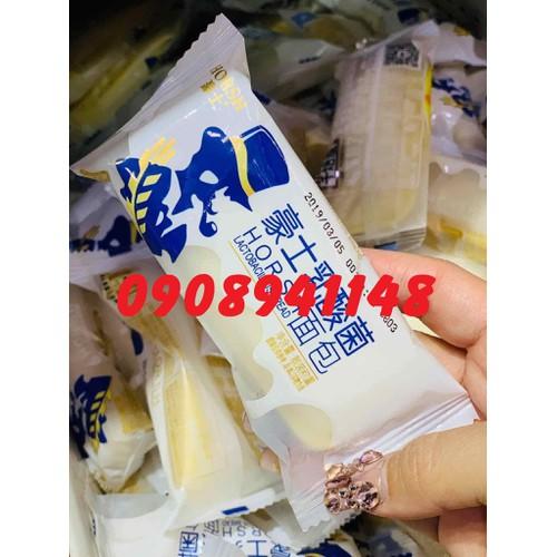 Bánh Sữa Chua Horsh