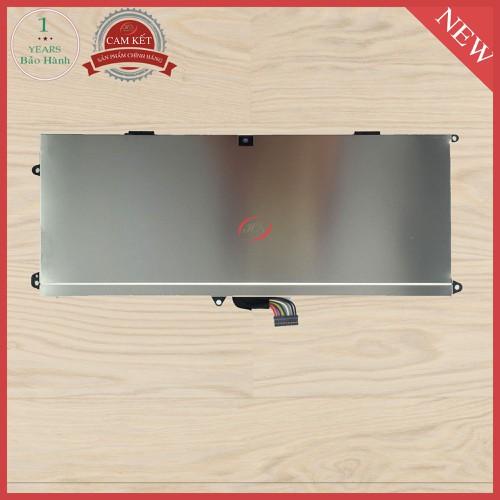 Pin laptop dell XPS 15Z L511Z A002EN