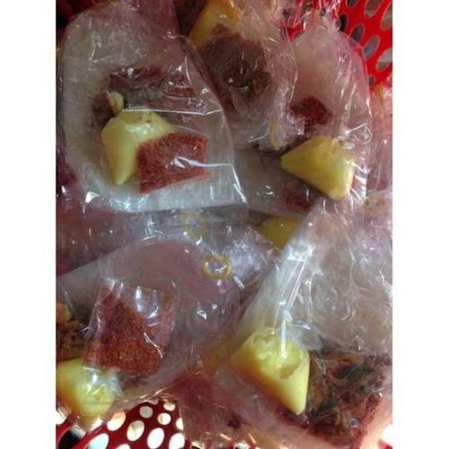 Combo 10 bịch         Bánh tráng Bơ Tây Ninh - Bánh phơi sương - 7981620 , 17653104 , 15_17653104 , 150000 , Combo-10-bich---Banh-trang-Bo-Tay-Ninh-Banh-phoi-suong-15_17653104 , sendo.vn , Combo 10 bịch         Bánh tráng Bơ Tây Ninh - Bánh phơi sương