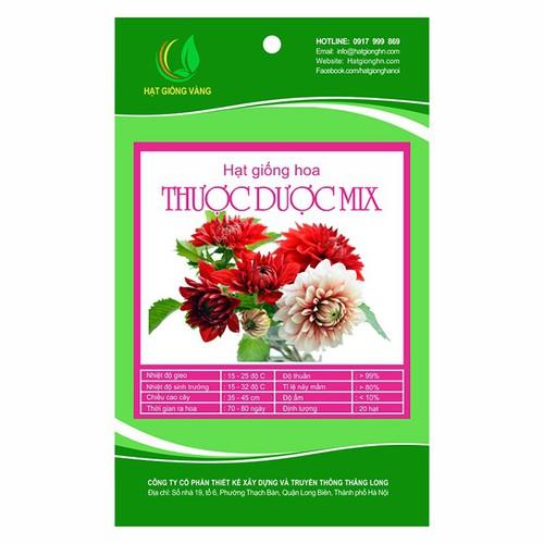 Hạt giống hoa Thược dược Mix Golden Seeds 20 Hạt - 7984976 , 17657242 , 15_17657242 , 17000 , Hat-giong-hoa-Thuoc-duoc-Mix-Golden-Seeds-20-Hat-15_17657242 , sendo.vn , Hạt giống hoa Thược dược Mix Golden Seeds 20 Hạt