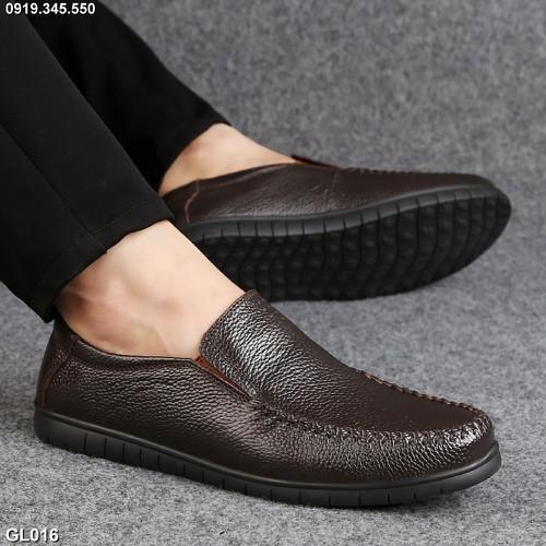 Giày mọi nam big size, giày lười nam big size cỡ lớn 44 45 46 47 48 cho chân to - 7989524 , 17663807 , 15_17663807 , 580000 , Giay-moi-nam-big-size-giay-luoi-nam-big-size-co-lon-44-45-46-47-48-cho-chan-to-15_17663807 , sendo.vn , Giày mọi nam big size, giày lười nam big size cỡ lớn 44 45 46 47 48 cho chân to