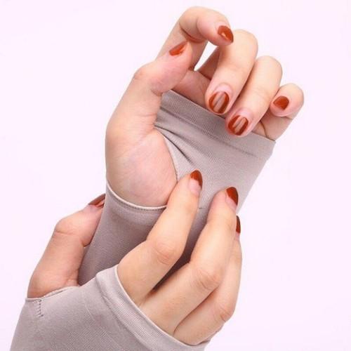 Găng tay chống nắng Hàn Quốc Lets Slim