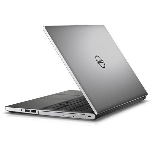 Laptop dẽll ultrabook 5559 , i5 6200u 8g 500g màu bạc đẹp zin giá rẻlaptop - laptop rẻ - laptop sinh viên - laptop văn phòng - laptop cũ - laptop chơi game - laptop giải trí - laptop ssd -laptop dell  - 20194202 , 17659219 , 15_17659219 , 8199000 , Laptop-dell-ultrabook-5559-i5-6200u-8g-500g-mau-bac-dep-zin-gia-relaptop-laptop-re-laptop-sinh-vien-laptop-van-phong-laptop-cu-laptop-choi-game-laptop-giai-tri-laptop-ssd-laptop-dell-gia-re-cu-dell-inspir