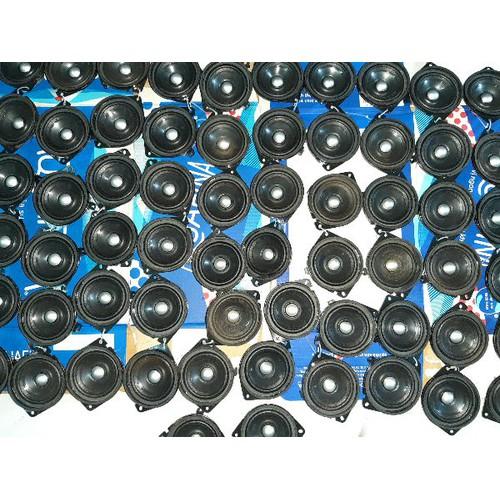 loa toàn dải xe hơi từ neo nguyên zin - 7968822 , 17638143 , 15_17638143 , 350000 , loa-toan-dai-xe-hoi-tu-neo-nguyen-zin-15_17638143 , sendo.vn , loa toàn dải xe hơi từ neo nguyên zin