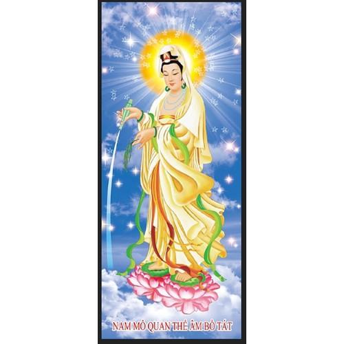 TRANH ĐÍNH ĐÁ Phật Bà Quan Thế Âm Bồ Tát Đứng 88661_Chưa đính - 7980519 , 17651643 , 15_17651643 , 154000 , TRANH-DINH-DA-Phat-Ba-Quan-The-Am-Bo-Tat-Dung-88661_Chua-dinh-15_17651643 , sendo.vn , TRANH ĐÍNH ĐÁ Phật Bà Quan Thế Âm Bồ Tát Đứng 88661_Chưa đính