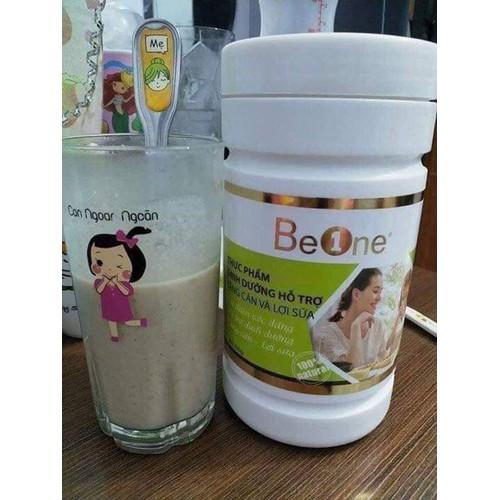 ngũ cốc dinh dưỡng Beone - 7978750 , 17649223 , 15_17649223 , 450000 , ngu-coc-dinh-duong-Beone-15_17649223 , sendo.vn , ngũ cốc dinh dưỡng Beone