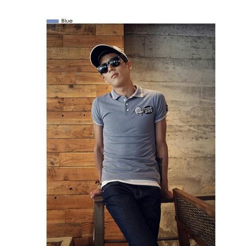 áo thun cheap monday Mã: NT709 - XÁM