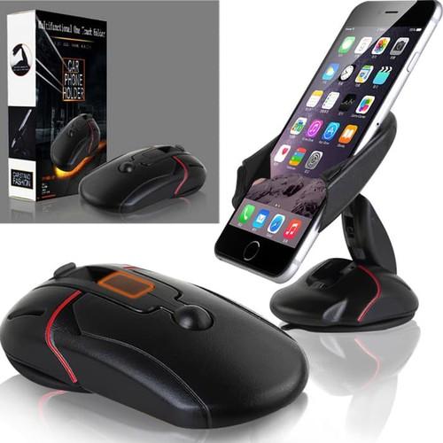 Kẹp điện thoại - giá đỡ điện thoại Xe hơi đa năng gấp gọn hình con chuột máy tính - 7689192 , 17663956 , 15_17663956 , 130000 , Kep-dien-thoai-gia-do-dien-thoai-Xe-hoi-da-nang-gap-gon-hinh-con-chuot-may-tinh-15_17663956 , sendo.vn , Kẹp điện thoại - giá đỡ điện thoại Xe hơi đa năng gấp gọn hình con chuột máy tính