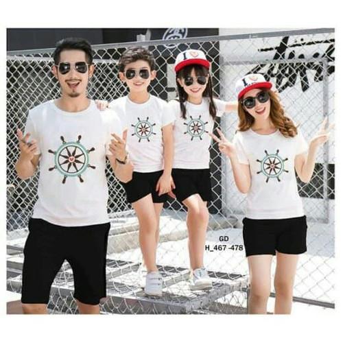 qua áo gia đình đi biển zalo shop 0972499832 - 4713010 , 17657683 , 15_17657683 , 140000 , qua-ao-gia-dinh-di-bien-zalo-shop-0972499832-15_17657683 , sendo.vn , qua áo gia đình đi biển zalo shop 0972499832