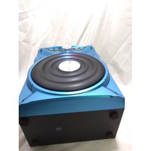 Loa Bluetooth NT8X nghe nhạc cực hay, có thể xài mic hát karaoke cùng bạn bè đi dã ngoại cùng gia đình - 4713923 , 17664929 , 15_17664929 , 395000 , Loa-Bluetooth-NT8X-nghe-nhac-cuc-hay-co-the-xai-mic-hat-karaoke-cung-ban-be-di-da-ngoai-cung-gia-dinh-15_17664929 , sendo.vn , Loa Bluetooth NT8X nghe nhạc cực hay, có thể xài mic hát karaoke cùng bạn bè đi
