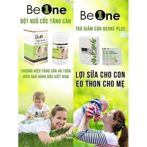 Ngũ cốc dinh dưỡng Beone - 7983215 , 17655548 , 15_17655548 , 650000 , Ngu-coc-dinh-duong-Beone-15_17655548 , sendo.vn , Ngũ cốc dinh dưỡng Beone