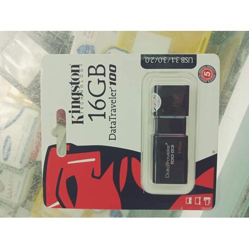 USB 16G 3.0