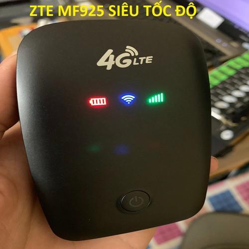 Thiết Bị Wifi Không Dây MF925W - Phát Wifi Mạnh - Giá Cực Rẻ - 4906194 , 17649854 , 15_17649854 , 1000000 , Thiet-Bi-Wifi-Khong-Day-MF925W-Phat-Wifi-Manh-Gia-Cuc-Re-15_17649854 , sendo.vn , Thiết Bị Wifi Không Dây MF925W - Phát Wifi Mạnh - Giá Cực Rẻ