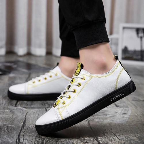 Giày da, giày sneaker thể thao nam cao cấp - 4908744 , 17669505 , 15_17669505 , 345000 , Giay-da-giay-sneaker-the-thao-nam-cao-cap-15_17669505 , sendo.vn , Giày da, giày sneaker thể thao nam cao cấp