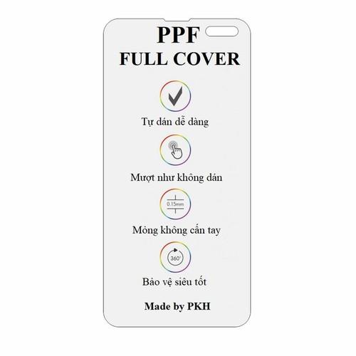 Dán dẻo PPF Samsung S10 5G mặt trước - 4909520 , 17676716 , 15_17676716 , 100000 , Dan-deo-PPF-Samsung-S10-5G-mat-truoc-15_17676716 , sendo.vn , Dán dẻo PPF Samsung S10 5G mặt trước