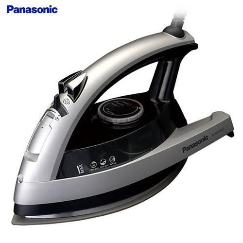 Bàn Ủi Hơi Nước Panasonic NI-W650CSLRA - 8006798 , 17687904 , 15_17687904 , 1159000 , Ban-Ui-Hoi-Nuoc-Panasonic-NI-W650CSLRA-15_17687904 , sendo.vn , Bàn Ủi Hơi Nước Panasonic NI-W650CSLRA