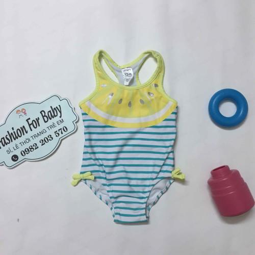 Set đồ bơi Carter bé 6-12 tháng