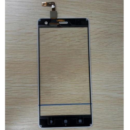 Cảm Ứng Mi 4 Xiaomi Mi4 - 7689971 , 17672417 , 15_17672417 , 95000 , Cam-Ung-Mi-4-Xiaomi-Mi4-15_17672417 , sendo.vn , Cảm Ứng Mi 4 Xiaomi Mi4