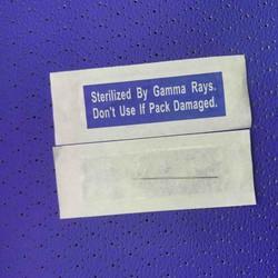 kim 1 ngắn xanh biển dùng cho máy thần thánh việt nam _dụng cụ phun xăm trang nhung nguyễn