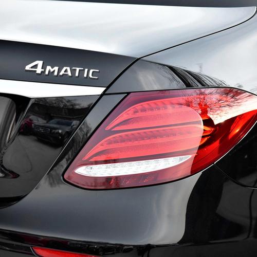 Decal 3D ô tô nhựa chữ nổi dán xe đuôi xe hơi, ô tô - 4MATIC - 4716556 , 17683218 , 15_17683218 , 70000 , Decal-3D-o-to-nhua-chu-noi-dan-xe-duoi-xe-hoi-o-to-4MATIC-15_17683218 , sendo.vn , Decal 3D ô tô nhựa chữ nổi dán xe đuôi xe hơi, ô tô - 4MATIC