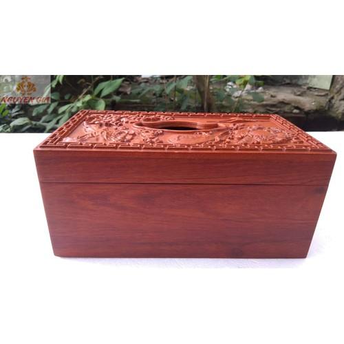 [Bảo hành 12 tháng] Hộp đựng khăn giấy bằng gỗ phật di lặc - 7992010 , 17667648 , 15_17667648 , 299000 , Bao-hanh-12-thang-Hop-dung-khan-giay-bang-go-phat-di-lac-15_17667648 , sendo.vn , [Bảo hành 12 tháng] Hộp đựng khăn giấy bằng gỗ phật di lặc