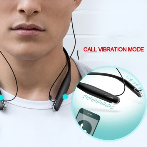 Tai nghe Bluetooth thể thao SHB4205