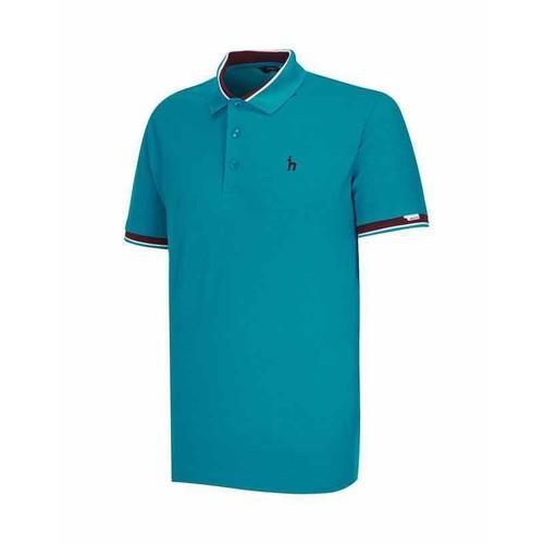 áo golf Hazzys nam chính hãng - 7995175 , 17671709 , 15_17671709 , 3050000 , ao-golf-Hazzys-nam-chinh-hang-15_17671709 , sendo.vn , áo golf Hazzys nam chính hãng