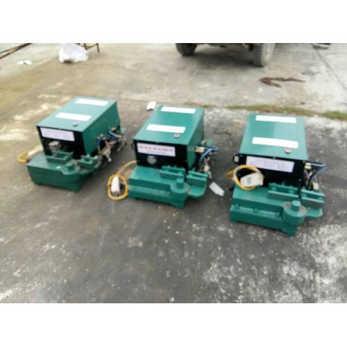 máy uốn sắt thủy lực fi 25 - 4713853 , 17664845 , 15_17664845 , 10000000 , may-uon-sat-thuy-luc-fi-25-15_17664845 , sendo.vn , máy uốn sắt thủy lực fi 25