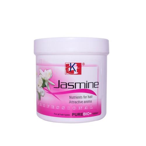 DẦU HẤP HƯƠNG HOA LÀI JASMINE 1000ML