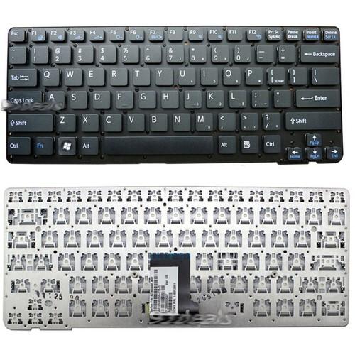 Bàn phím laptop Sony VPCCA35FG VPCCA35FGB VPCCA35FGW - 7999776 , 17678900 , 15_17678900 , 480000 , Ban-phim-laptop-Sony-VPCCA35FG-VPCCA35FGB-VPCCA35FGW-15_17678900 , sendo.vn , Bàn phím laptop Sony VPCCA35FG VPCCA35FGB VPCCA35FGW