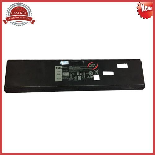 Pin laptop dell Latitude E7440  34 Wh