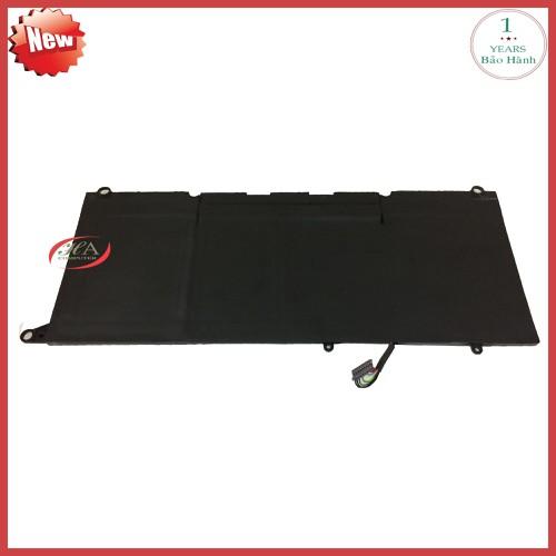 Pin laptop dell XPS 13 9343 A004EN 52 Wh