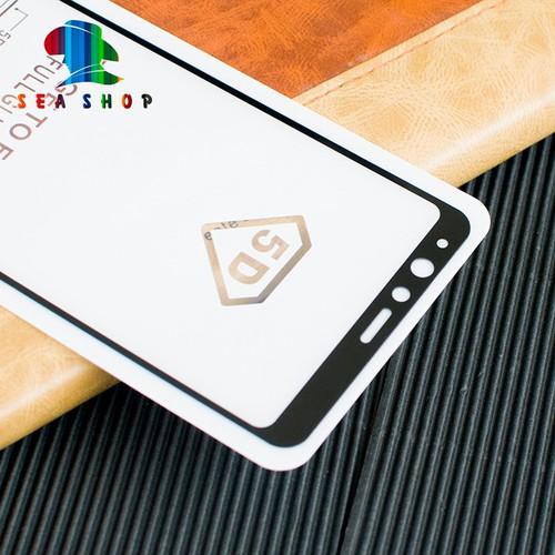Kính cường lực 5D Samsung Galaxy A8 Star full màn hình - 4909913 , 17679690 , 15_17679690 , 49000 , Kinh-cuong-luc-5D-Samsung-Galaxy-A8-Star-full-man-hinh-15_17679690 , sendo.vn , Kính cường lực 5D Samsung Galaxy A8 Star full màn hình